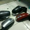 spion mobil toyota vios 2007-2008-2009-2010-2011-2012-2013 kanan/kiri