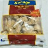 karage fiesta 500gr (daging paha ayam) promo only