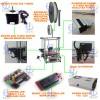 EELIC TDP-200MM 3D Printer Hight Quality