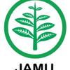 Obat Herbal Pelangsing Yang Aman Menurut BPOM