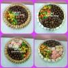 Coklat Mix MC04