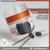 Alien Clapton Coil Premiere | Coil Vape Vapor