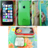 Iphone 5c .second