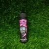 BAnanarilla - 60ml 3mg Premium Liquid Vape Vapor Vaporizer