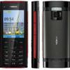 NOKIA X2-00 GSM ORIGINAL BARU REFURBISH