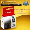 Cartridge Canon PG810 PG 810 PG-810 Black ORIGINAL IP2770 MP287 MX328
