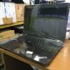lenovo thinkpad e450 core i5 5200u.hdd 1TB.resolusi full hd 1920x1080