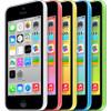 iPhone 5c 16GB All Colour Garansi 1 Tahun Distributor (Support 4G)