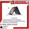 LENOVO Flex 4-14-6200U-8GB-1TB Black - 0-220417-RBB01