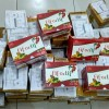 Fiforlif Herbal Asli Bergaransi