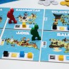 The Festivals Board Game