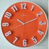 Jam Dinding Minimalis 9728