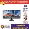 Monitor LED LG 25UM58-P 25 inch IPS Full HD Ultrawide HDMI Input