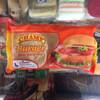 Champ Burger 315g