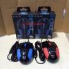 E-Blue Cobra Gaming Mouse Type M (EMS131)