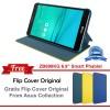 Asus Zenfone Go ZB690KG 6.9