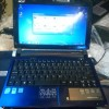 Notebook Acer Aspire One D250 Intel Atom