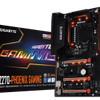 GIGABYTE GA-Z270-Phoenix Gaming (Intel Socket 1151, Kabylake)RESMI NJT
