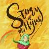 Story of My Hijrah; Di Balik Kesulitan, Allah Akan Beri Kemudahan