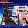 Solder Pistol JoustMax JST2901 Soldering Set Solder Gun + Solder Iron