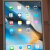 IPAD MINI 2 32gb CELL + Wifi