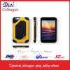 CASE MOTOMO IPHONE 5S
