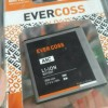 baterai battery baterai evercoss a5c original