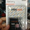 baterai battrey batre evercoss t7 original