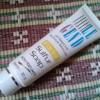 Legend Facial Sulphur Soap untuk kulit sensitif
