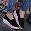 Sepatu Wanita Fashion Import / Y-05