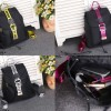 Tas Ransel Fashion Import / 8819