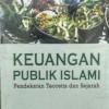 KEUANGAN PUBLIK ISLAMI