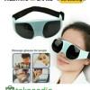 Alat Pijat Mata Alat Terapi Mata Anti Mata Lelah Capek / Eye Massager