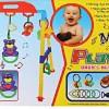 Musical Play Gym Baby Murah