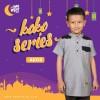 Ammar Kids | Baju Koko Anak Laki-Laki AK 03