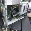 Pc acer veriton X4620G/core i3 Ivy bridge/4gb/250gb/ USB3-WINS 7 PRO