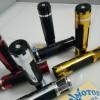 Handgrip Grip Jalu Motor Aerox / Nmax / Ninja / Cbr / Vixion / Fu /R15