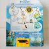 DISNEY FROZEN Fever OLAF Original Hasbro