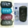 Sleeping bag mini + Bantal - Ultralight - polar