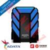 ADATA HD710 Harddisk Eksternal 2.5