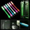 Lampu USB Sikat Emergency Flexible LED Mini Stick Baca Powerbank