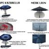 payung JOPE kazbrella asli | high quality brand | payung JOPE