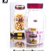 TOPLES BISTRO 186 (1.800 ml)