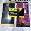 Lcd+Tscreen Xiomi Note 4