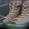 Converse ODS Hi Green Army