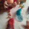 Brooch hijab cantik / Brooch handmade