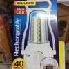 Lampu Emergency Surya 3507 Harga Distributor