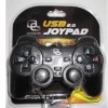 Gamepad USB Single Getar - Joystick - Joypad