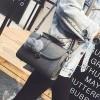 Fashion Tas Import Wanita BA0459