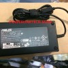 ORIGINAL ADAPTOR CHARGER ASUS 19 V 9.5 A 180W 5.5 X 2.5 mm MSI GT60